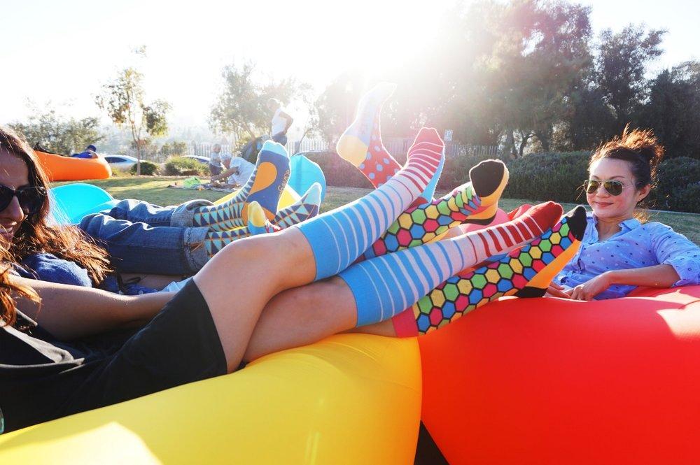 LYF socks hangout 01 .jpg