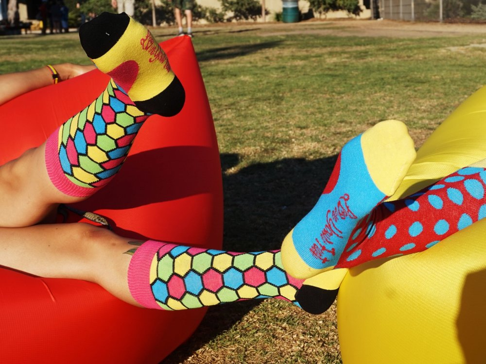 LYF socks hangout 03.jpg