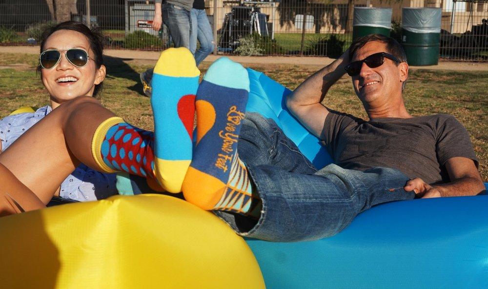 LYF socks hangout 02.jpg