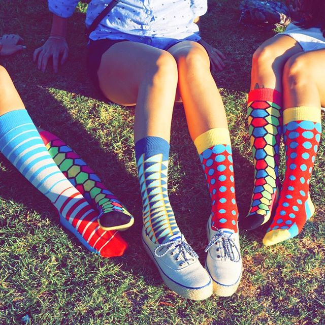Receive a FREE limited edition pair of LYF socks when you order any of our combo sock packs today!  Visit us at LYFsocks.com to find the perfect pack to fit your style. #LoveYourFeet #socks #fashion #style #LYFsocks
