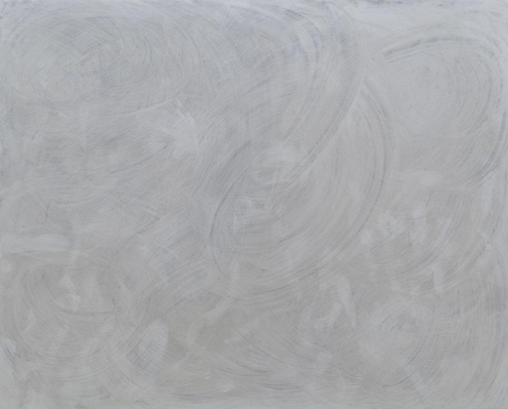 2017 16x20 whiteboard.jpg