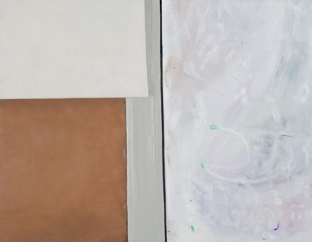 2018 14x18 whiteboard.jpg