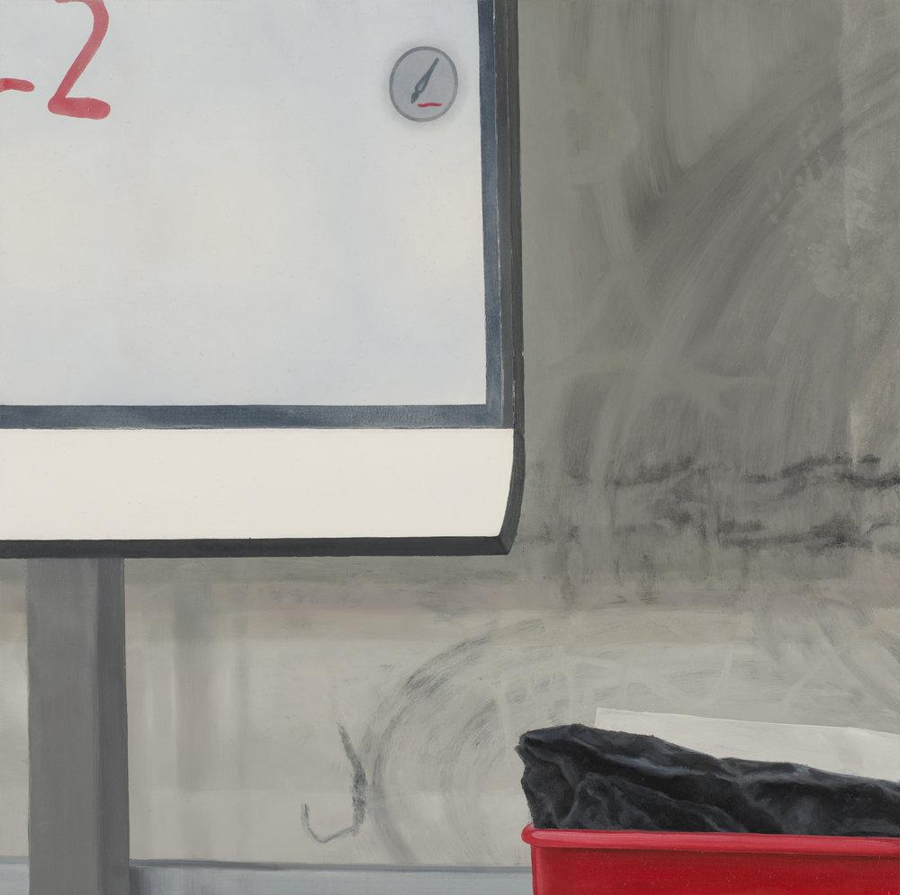 2018 16x16 smartboard.jpg