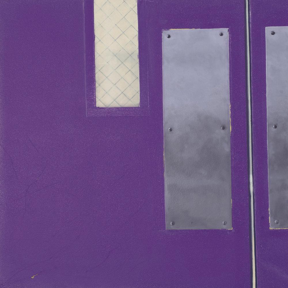 2017 16x16 doors.jpg