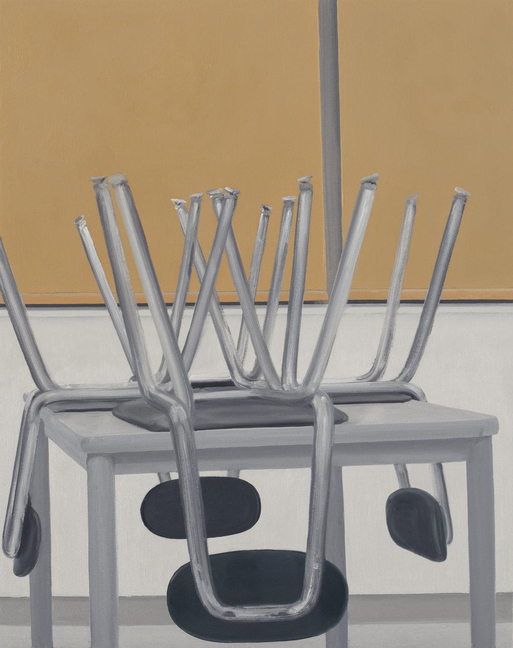 2018 20x16 chairs.jpg