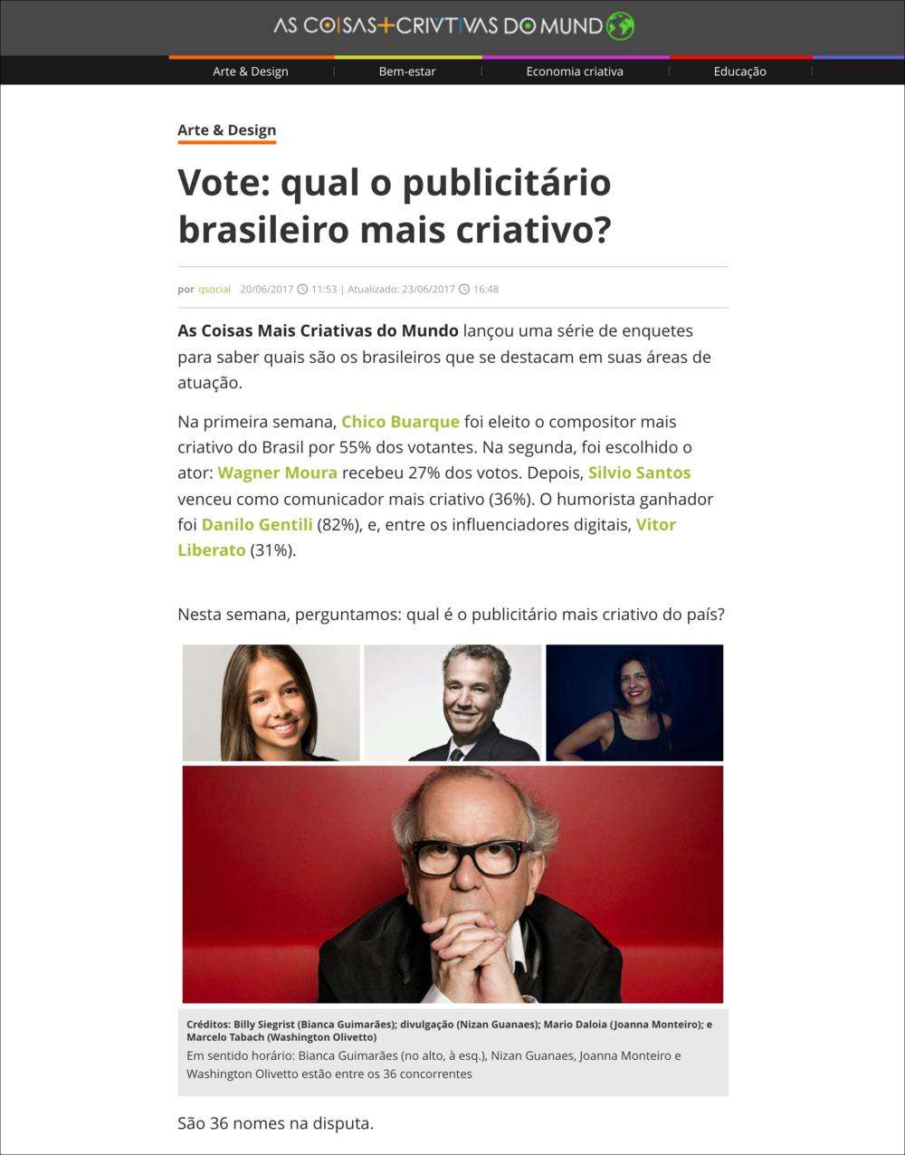 screencapture-ascoisasmaiscriativasdomundo-catracalivre-br-arte-vote-qual-o-publicitario-brasileiro-mais-criativo-1498527907614.png