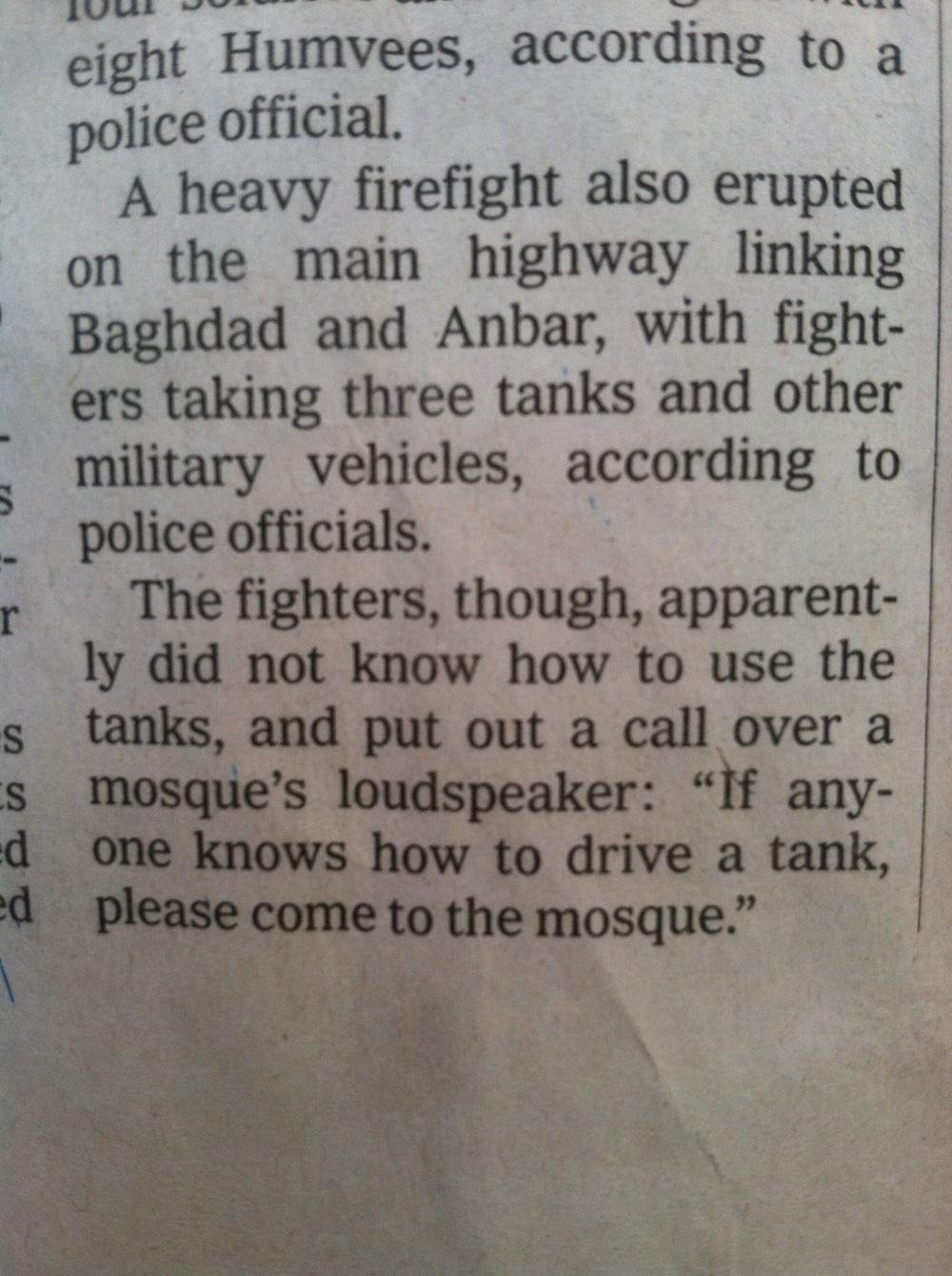 Fallujah tank4.jpg