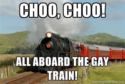 gay train.jpg