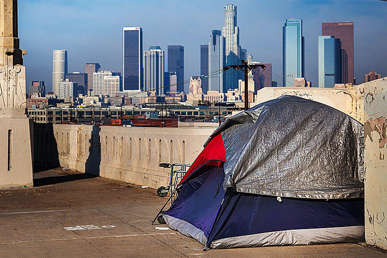 homeless-Tent.jpg