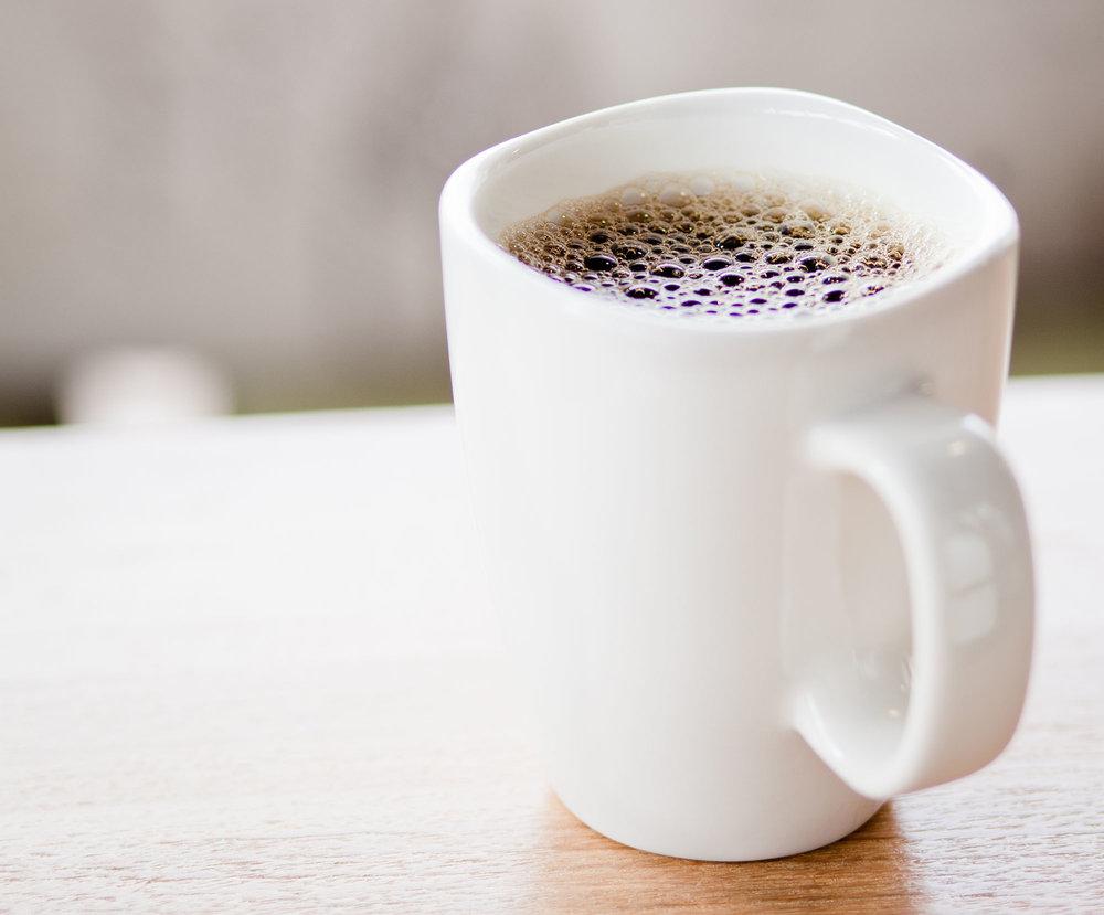 Mug of Joe
