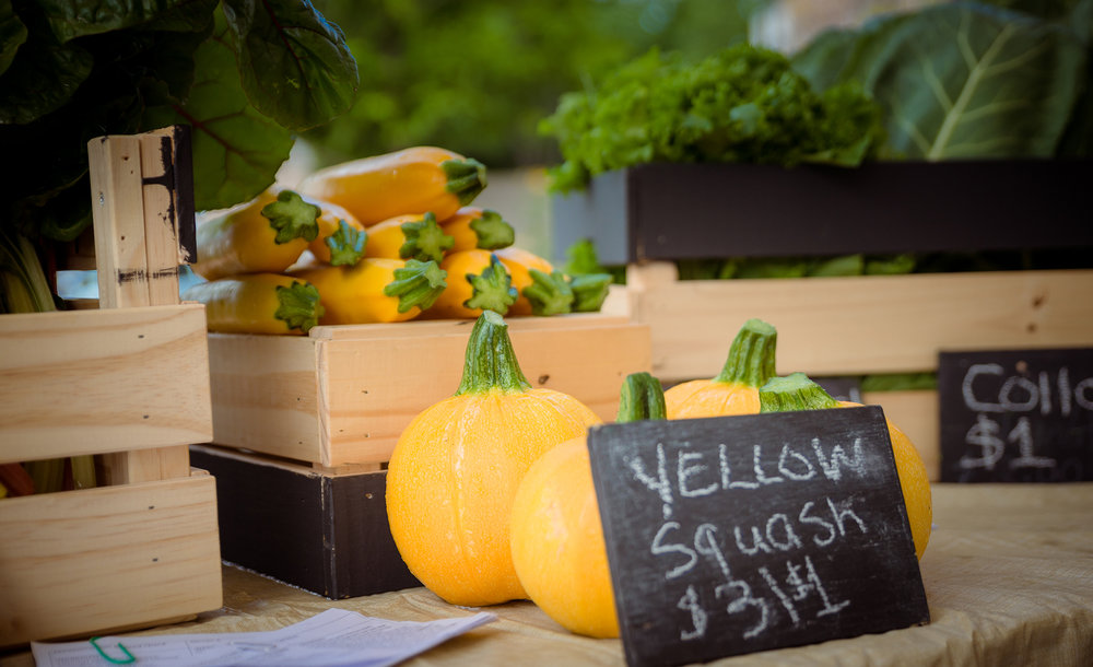 farmers_market_yellow_squash.jpg
