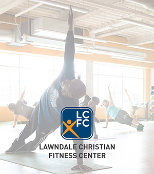 LCFC_image.jpg