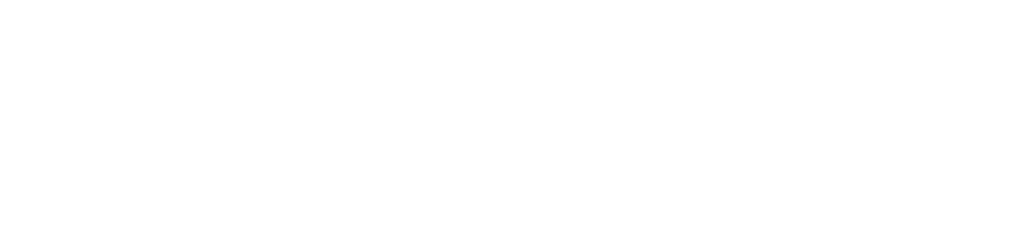 Black Hills Bible Camp