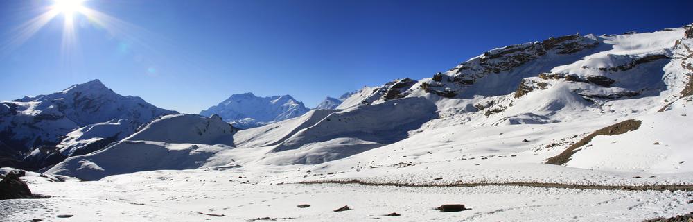 wk website snow mountains.jpg