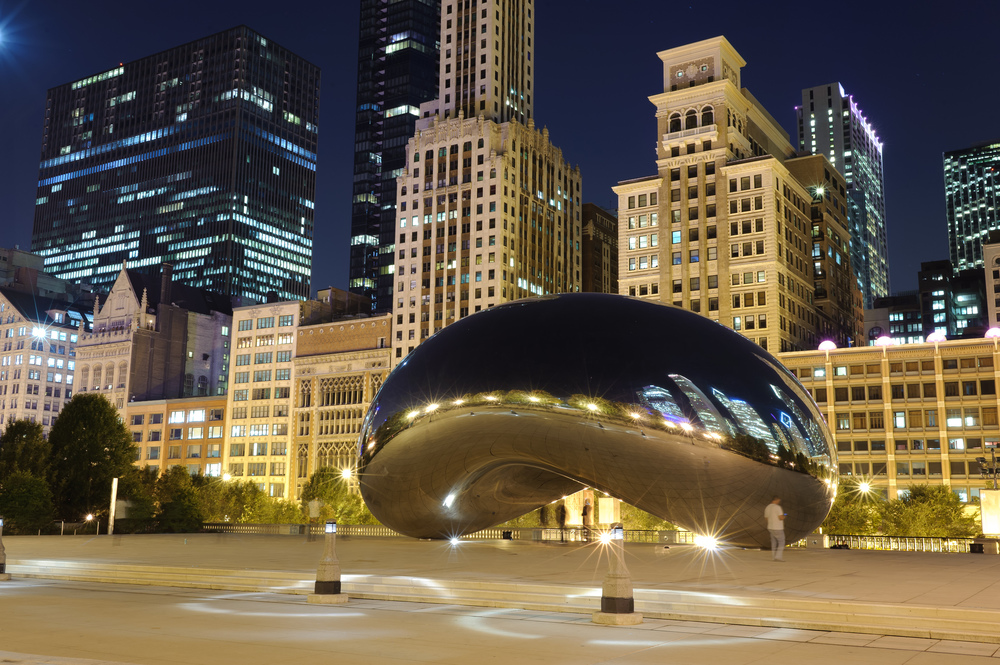 wk website chicago bean.jpg