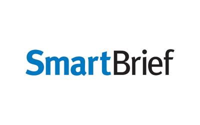 smartbrief.png
