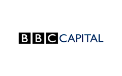 bbc-capital.png
