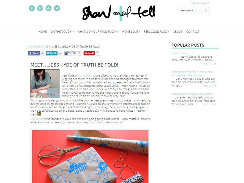 truthbetold_show&tell_02.jpg