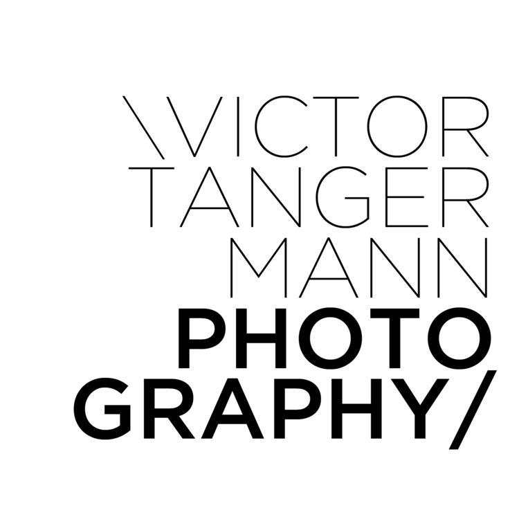 Victor Tangermann Photography