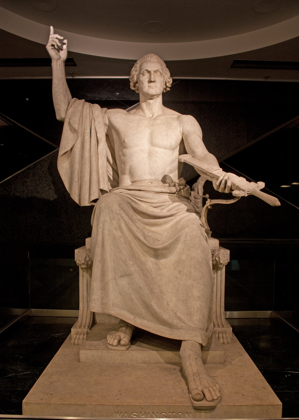 George_Washington_Greenough_statue.jpg
