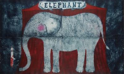 nishiwaki_elephant_web.400x0.jpg