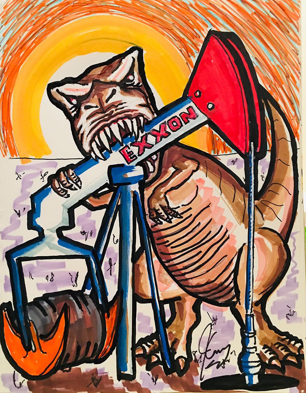 jim-carrey-painting-4.jpg
