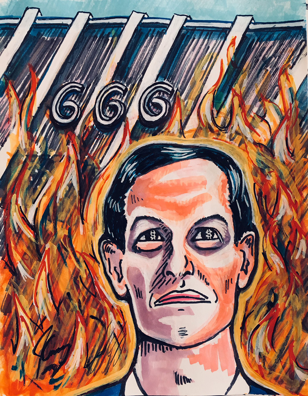 jim-carrey-painting-12.jpg