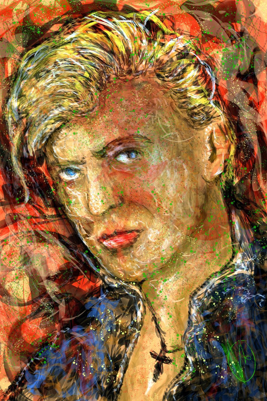 David_Bowie_1.jpg