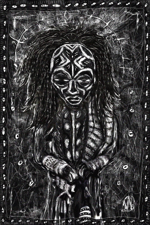 Voodoo_Priestess.jpg