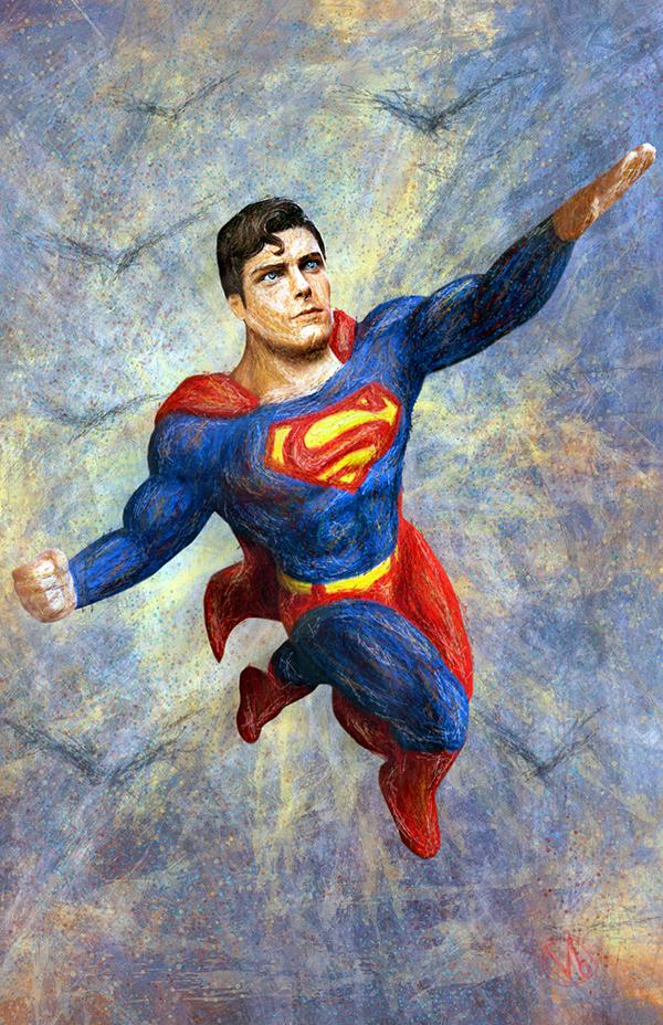 SUPERMAN_FLIES+copy+2.jpg
