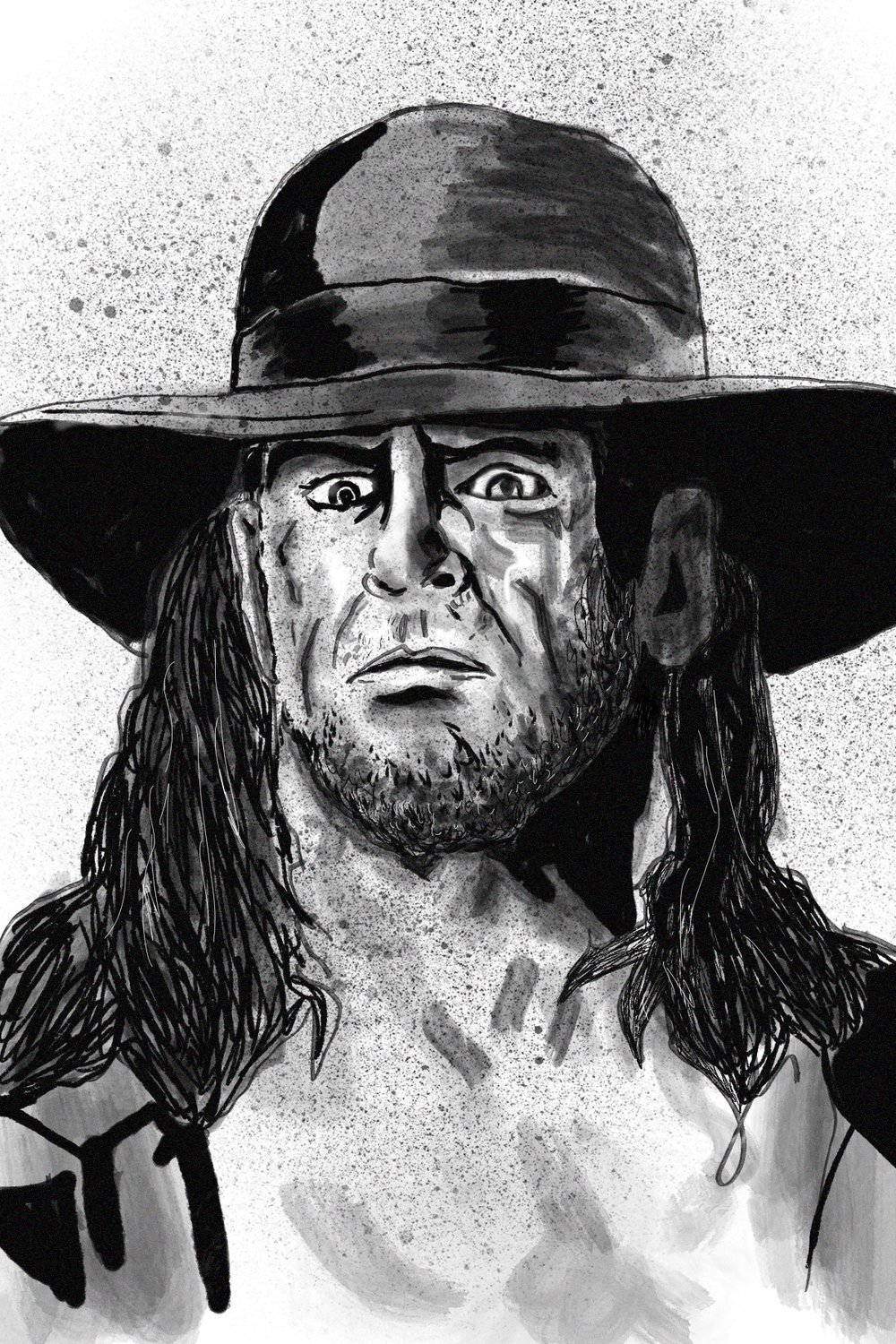 Undertaker_Procreate.jpg