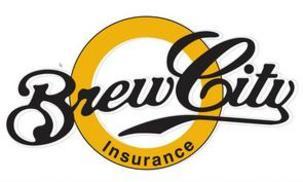 brewcity-insurance.jpg