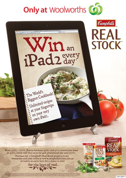 iPad_WWPosterA3_FA.jpg