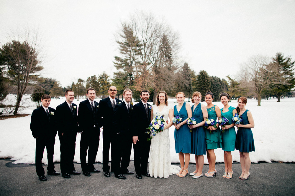 JuliaJohnWedding2014 (64 of 93).jpg