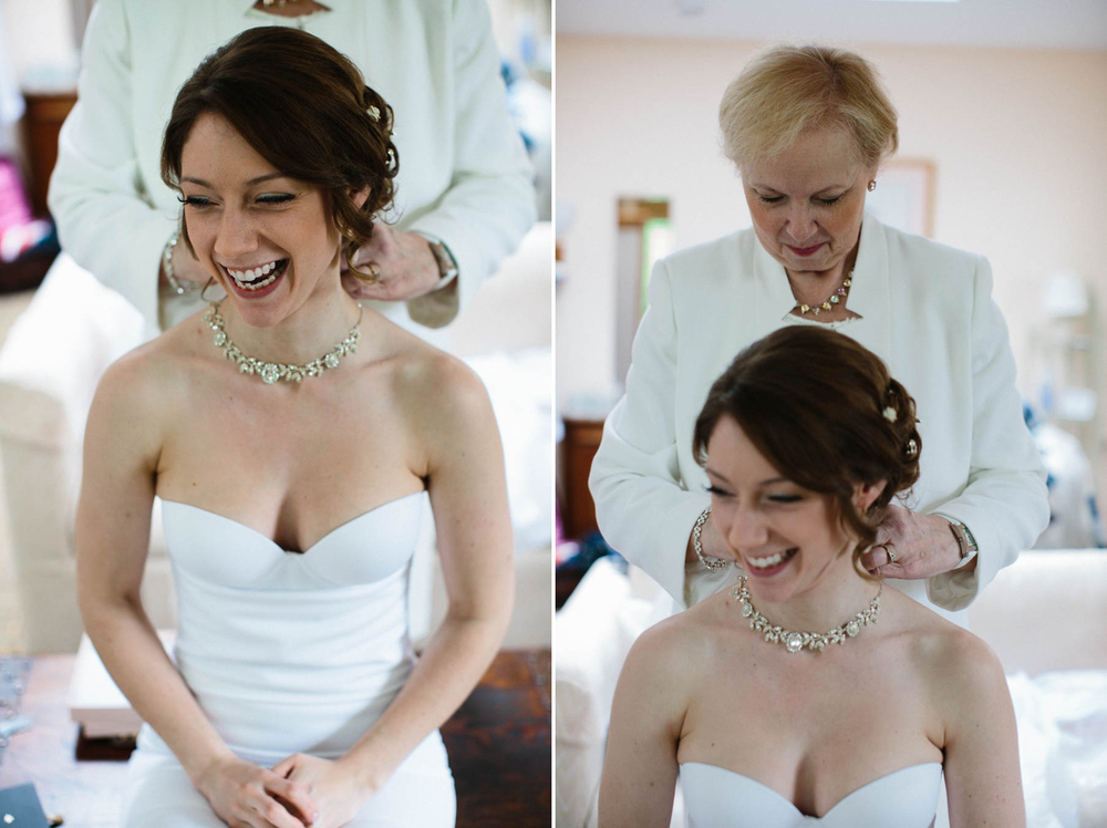 Amanda Danziger, Philadelphia Wedding Photographer