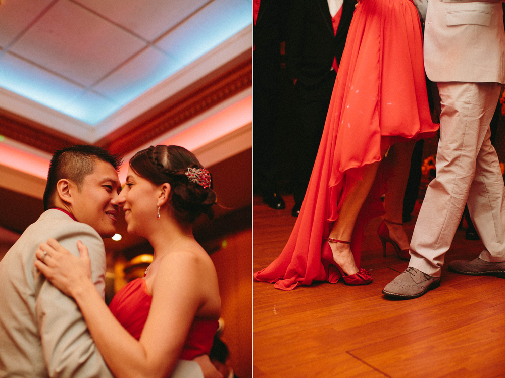 Tai Lake Wedding Philadelphia.jpg
