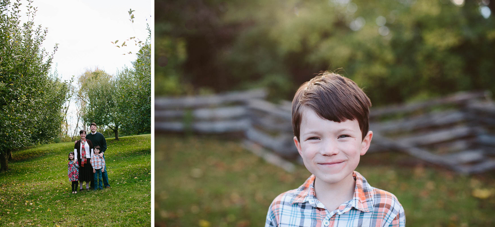 Children Family Photographer in PA.jpg