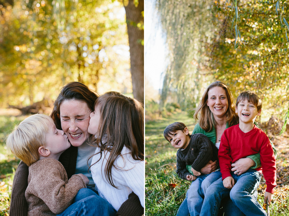 Pennsylvania Family Photographer.jpg