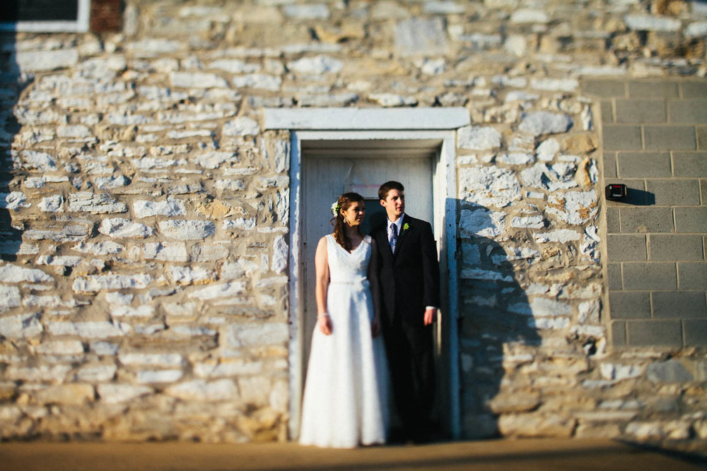 Lancaster Wedding Photogrpaher-74.jpg