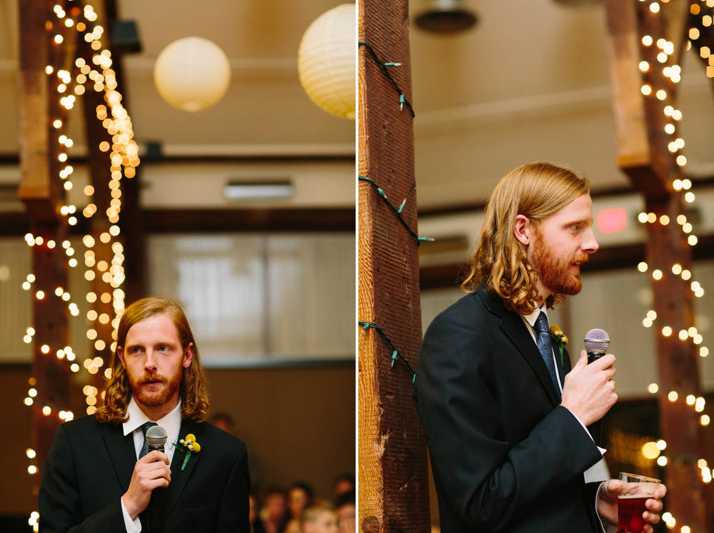 Robby Hecht Best Man Speech.jpg