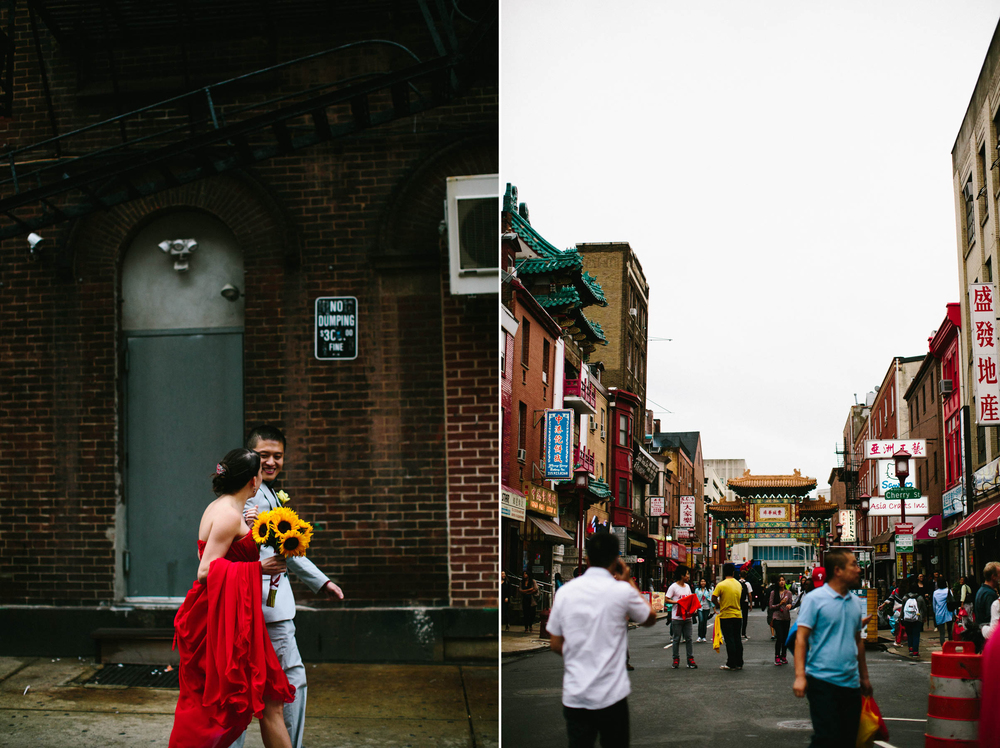 Chinatown Philadelphia Wedding.jpg