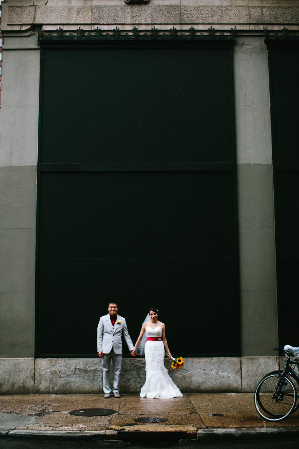 Philadelphia Wedding Photographer-36.jpg