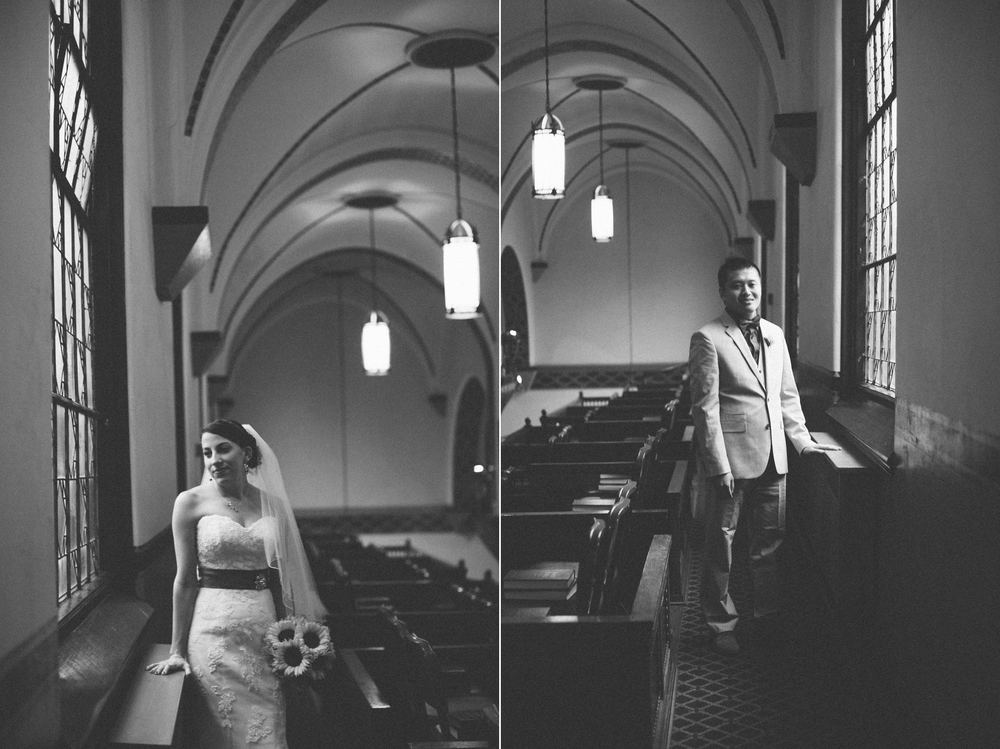 Tenth Presbyterian Church Philadelphia Wedding.jpg
