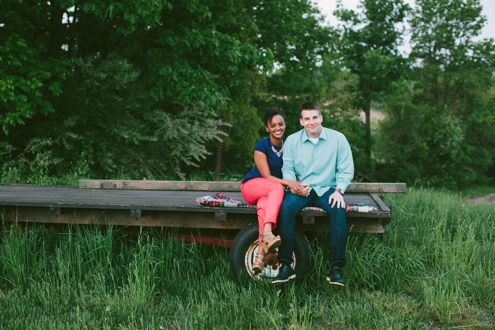 Lehigh Valley Wedding Photographer-12.jpg