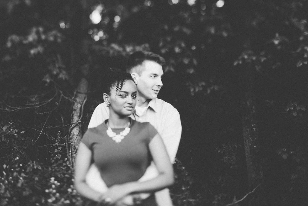 Lehigh Valley Wedding Photographer-11.jpg