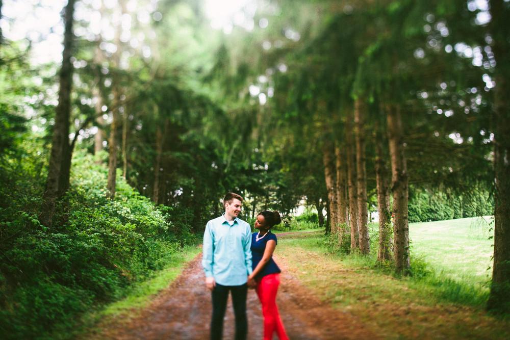 Lehigh Valley Wedding Photographer-20.jpg