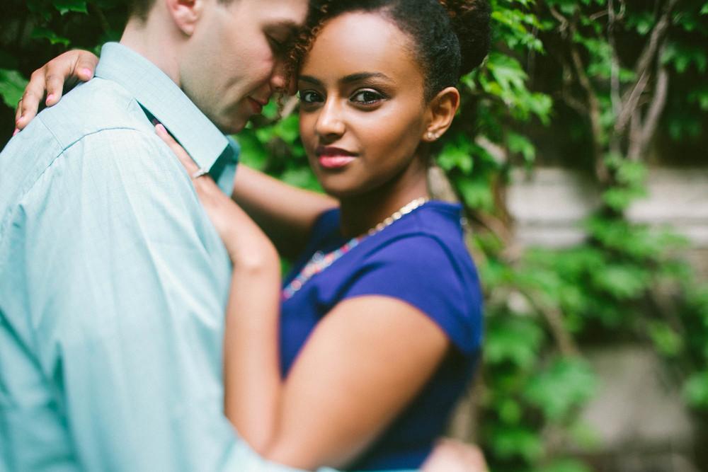 Lehigh Valley Wedding Photographer-24.jpg