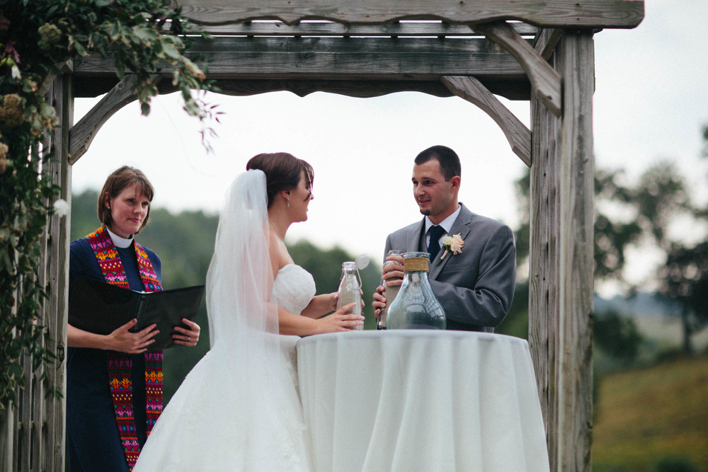 Glasbern Inn Wedding Photos-70.jpg