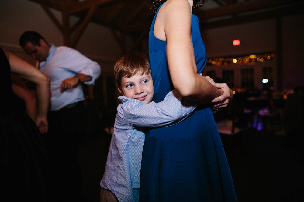 Glasbern Inn Wedding Photos-90.jpg