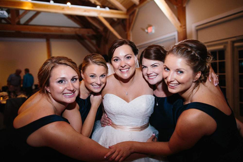 Glasbern Inn Wedding Photos-93.jpg